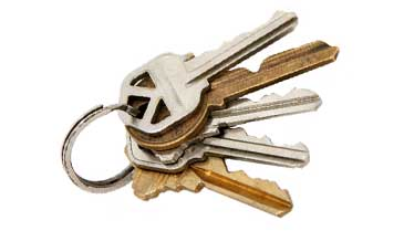 Safe Key Store Richmond, VA 804-829-7271